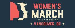 womensmarchvan